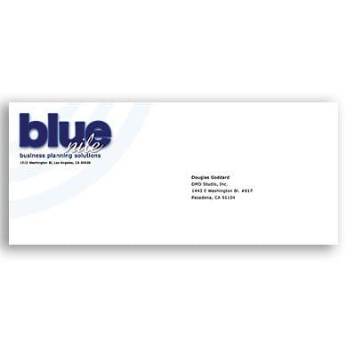 BN_BlueNile_envelope1