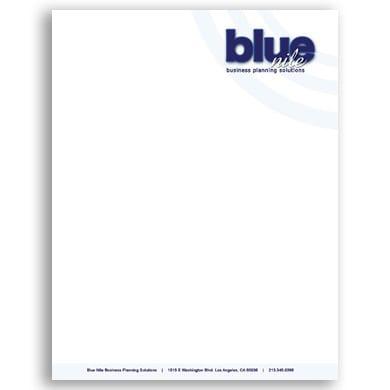 BN_BlueNile_letterhead1