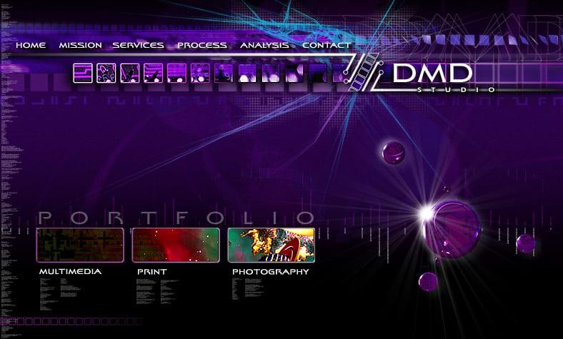 DMDHOME-copy