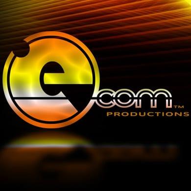 Ecom1_port