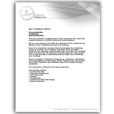 Ecom5_port