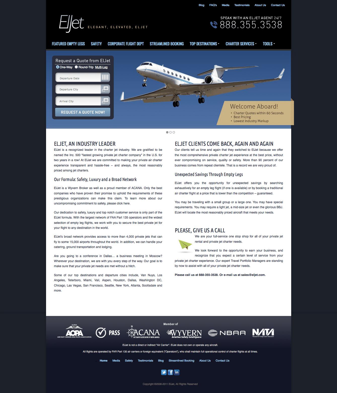 ElJet___Private_Jet_Charter_Flights___Empty_Leg_Jet_Charters_2011-11-19_09-33-00