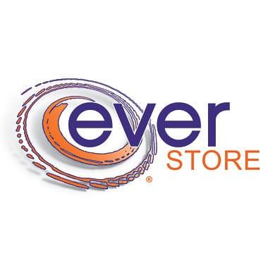 EverStore_Logo2