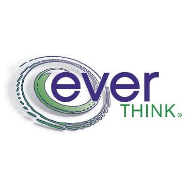 EverThink_tat