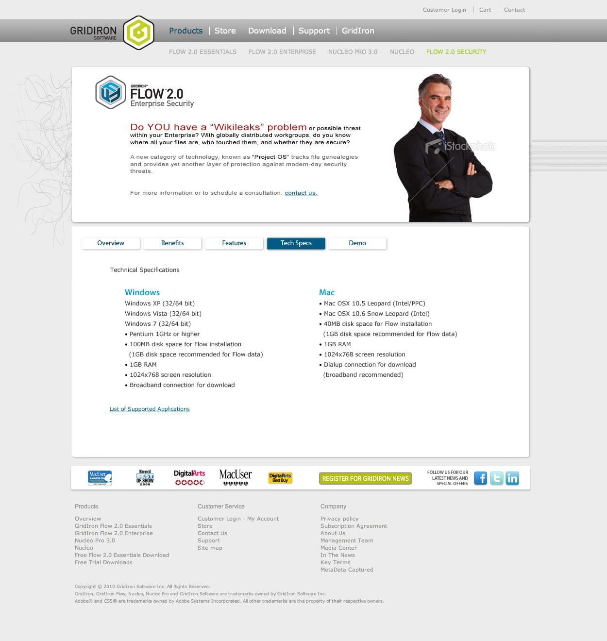 Flow2.0-Enterprise-Security-Tech-Specs-b