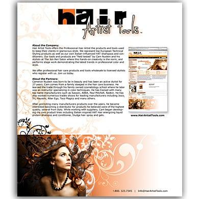 HAT_Brochure1