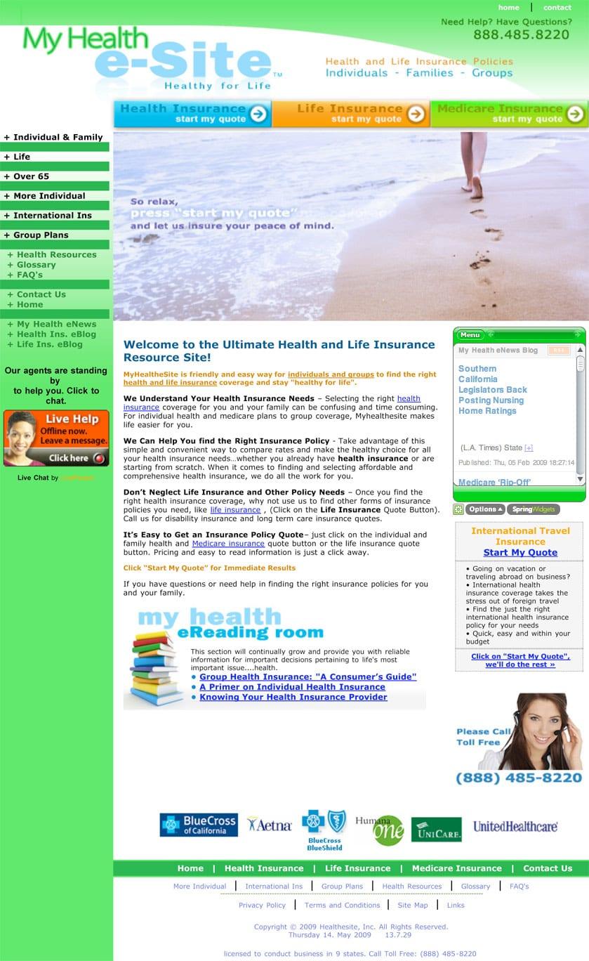 Health-insurance-Company-California_-Arizona_-Florida_-Life-Insurance-Company-California_-Medicare-Health-Plans