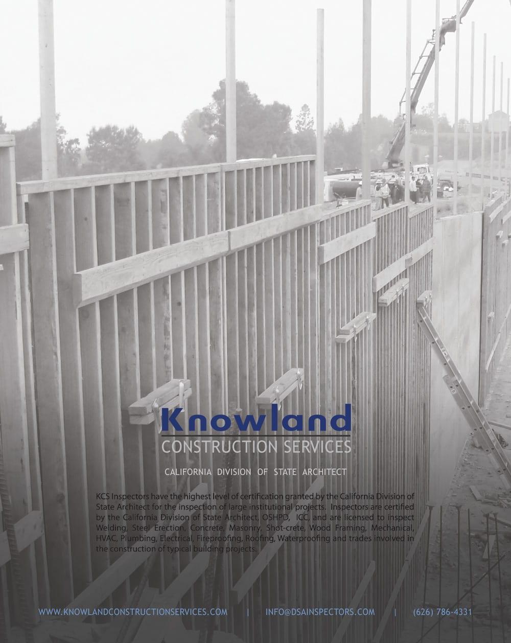 KC-Back-coverx