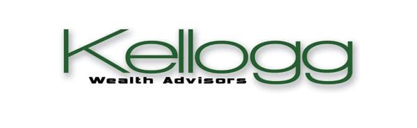 Kellogg-5