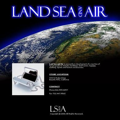 LSA_Brochure_002