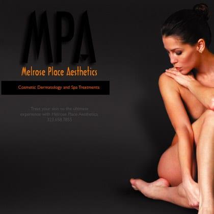 MPA_brochure_cover