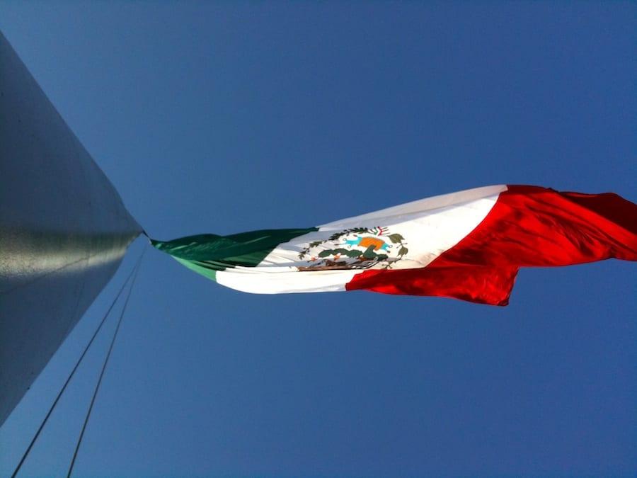 MX-Flag