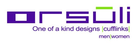 Orsuli_Logo-004-copy