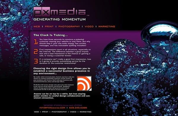 PXmedia_big-Logo-001x