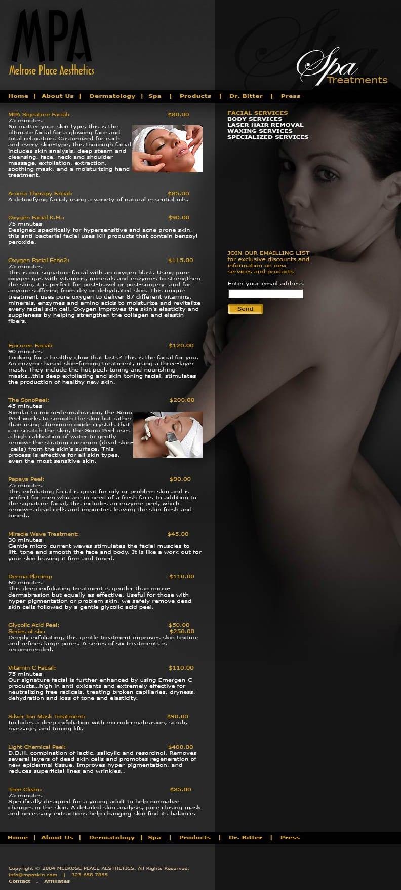 Spa_Treatments-001