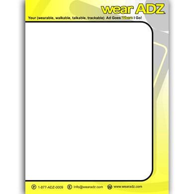 WA_adz-letter2