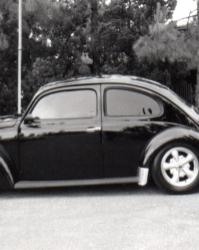 1958-Custom