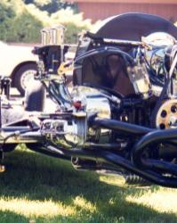 1958-Custom2