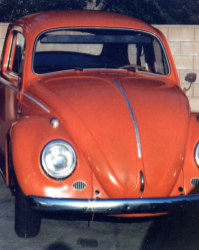 1958-VW