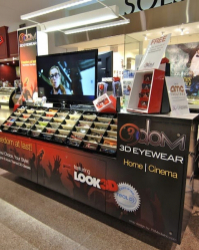 3d-kiosk
