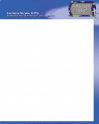CSA_letterhead-004-copy