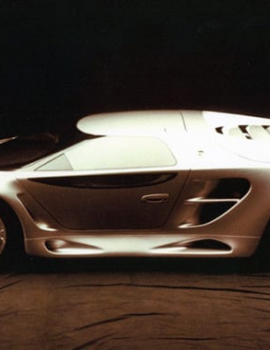 Auto Design | Restoration
