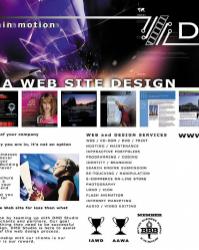 DMD-Studio_001-copy