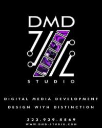 DMDADD2