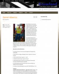 DSA-Inspector-profile