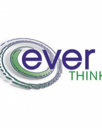 ET_EverThink_tat