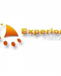 EXP_logo1