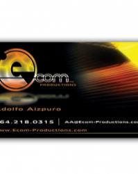Ecom4_port