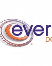 EverDo2
