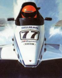 FormulaBoatTeam-1