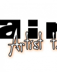 HAT_Logo1