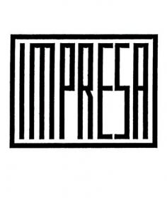 Impresa, Inc.