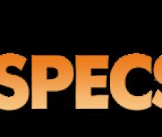 Client Endorsement: RG Specs, Inc.