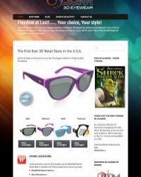 PX-Website-Designer-Port-000