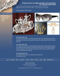 PX-Website-Designer-Port-005