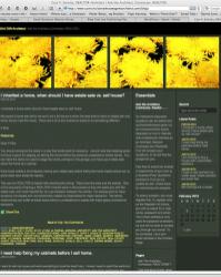 PX-Website-Designer-Port-010