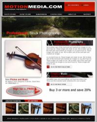 PX-Website-Designer-Port-011