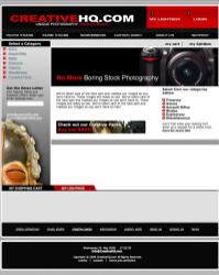 PX-Website-Designer-Port-012