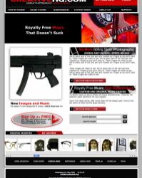 PX-Website-Designer-Port-014