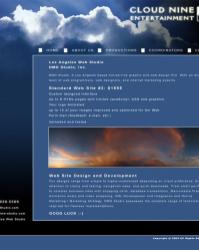 PX-Website-Designer-Port-017