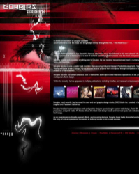 PX-Website-Designer-Port-021