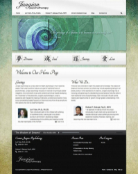 PX-Website-Designer-Port-022