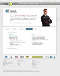 PX-Website-Designer-Port-028