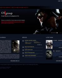PX-Website-Designer-Port-029