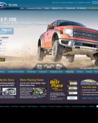 PX-Website-Designer-Port-031
