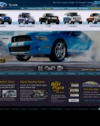 PX-Website-Designer-Port-032